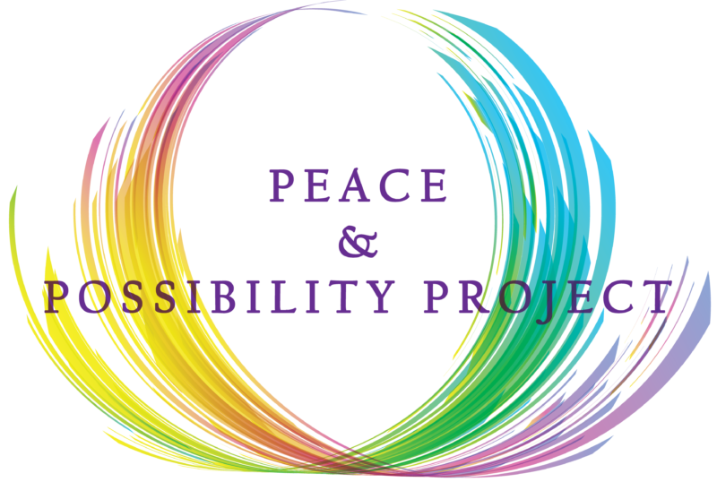 Peace & Possibility Project