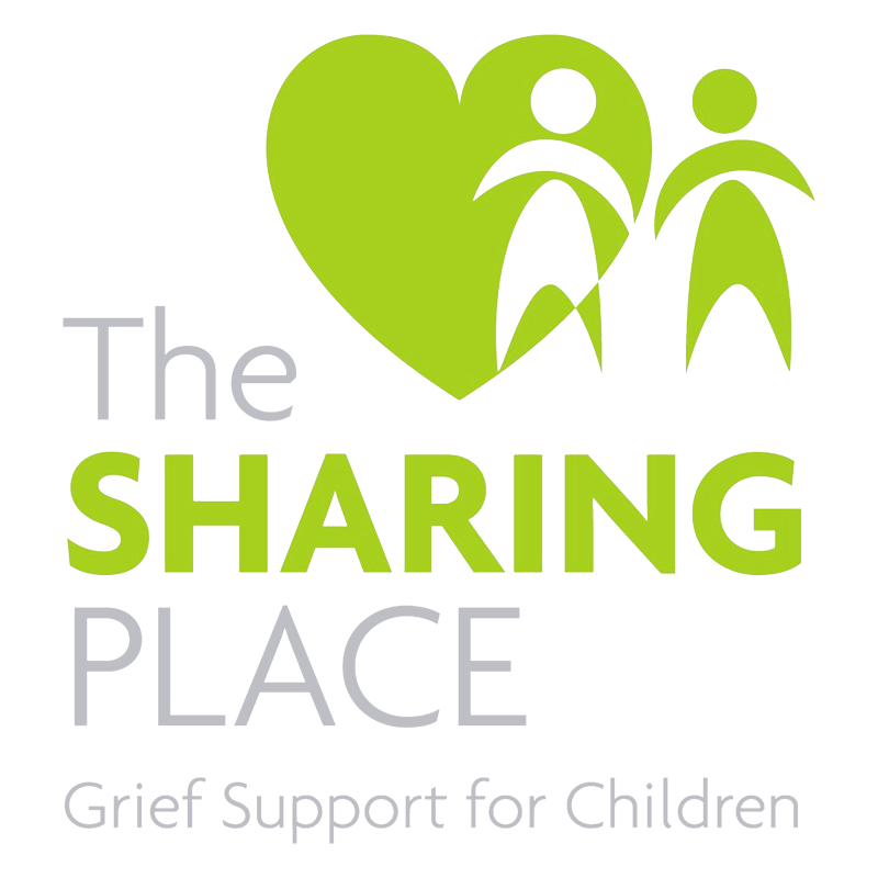 The Sharing Place - Salt Lake City - Utah Non-profit
